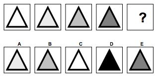 Razonamiento-abstracto-cuestionarix-enes