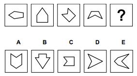 forma135-abstracto-razonamiento