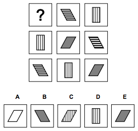 reto-numérico-razonamiento-abstracto