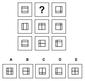 forma135-razonamiento-abstracto-Cuestionarix