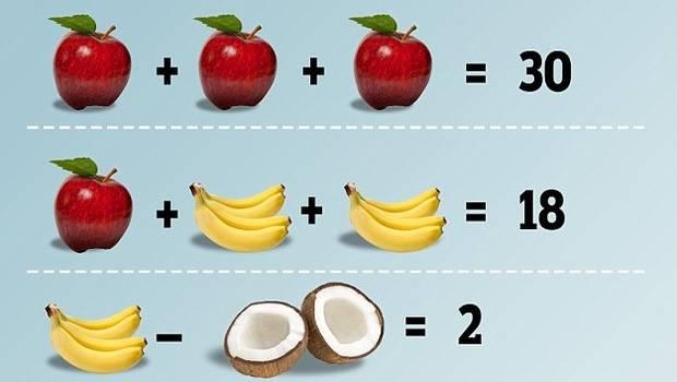 desafio-frutas